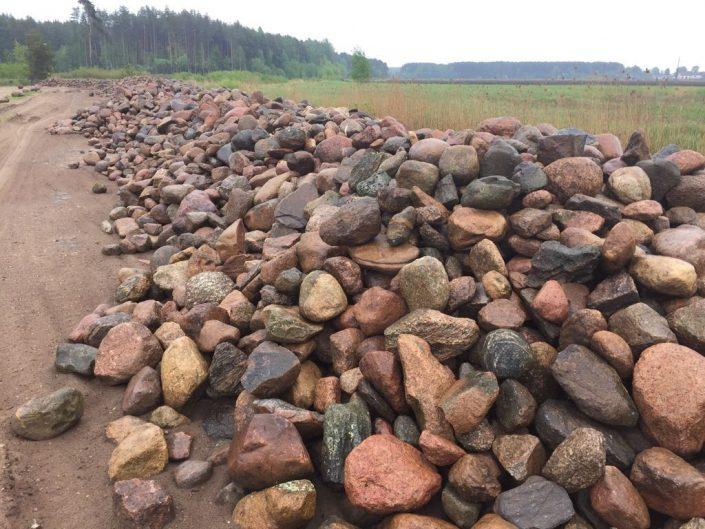 100000000000040000000300BD21B9AE 705x529 - Field granite stone