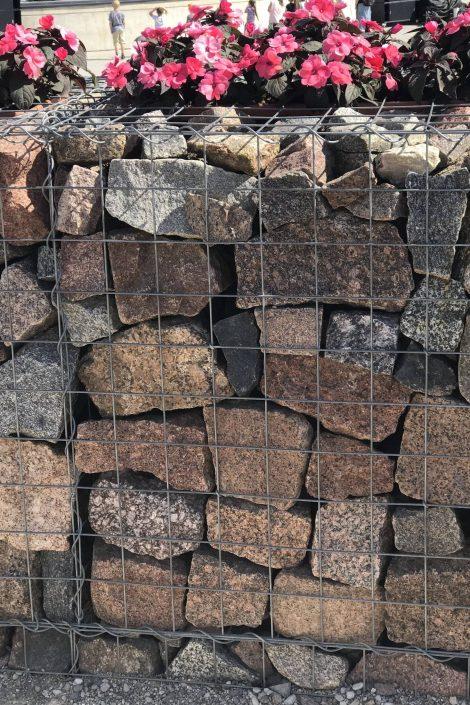 1000000000000BD000000D91D3F2A745 result result e1508247520211 470x705 - Field granite stone