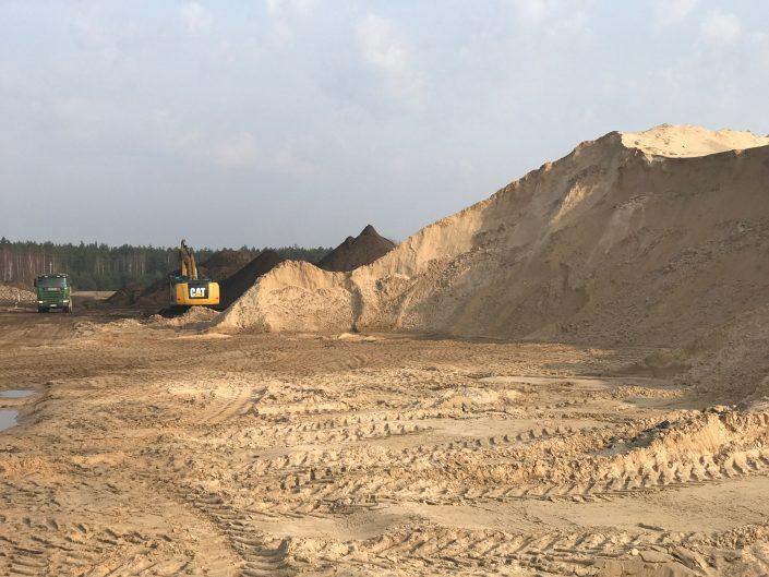 IMG 0367 705x529 - Песок