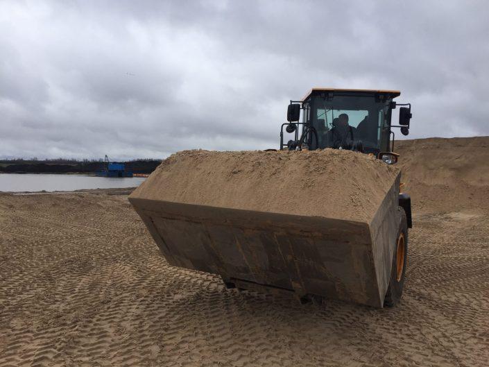 IMG 2843 705x529 - Песок