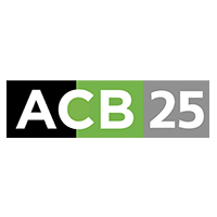 acb - Partners