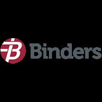 binders - Партнеры