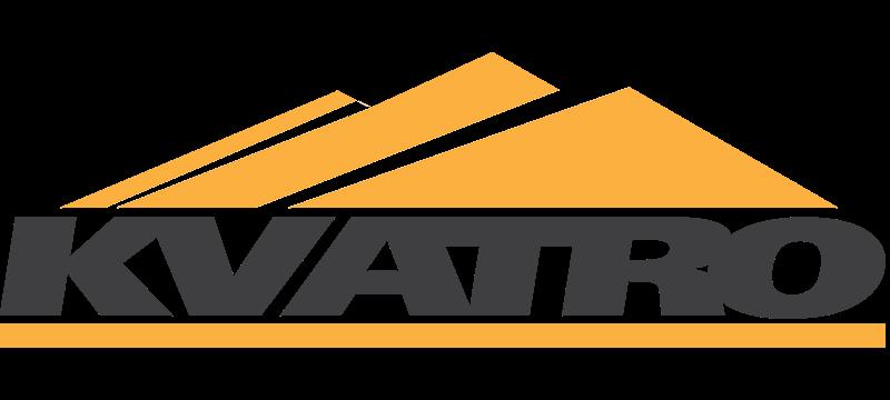 Kvatro LTD